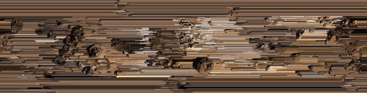componentes rectangulares de un vector fisica FuzqgOjC